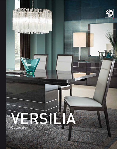 Versilia Collection