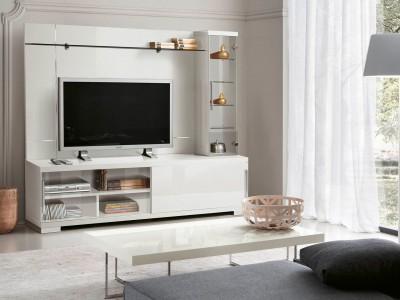 TV-alus Asti