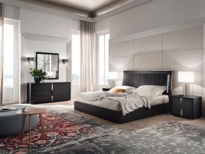 Спальня Etna