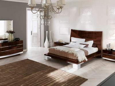 Спальня Garda