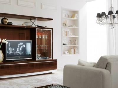 ТВ тумба Garda
