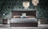 Спальня Heritage