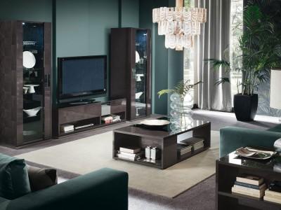 TV-alus Heritage