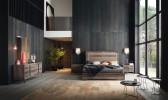 Спальня Matera