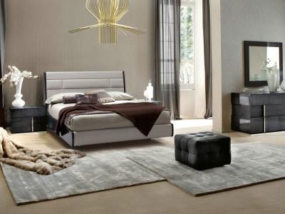 Спальня Mirage