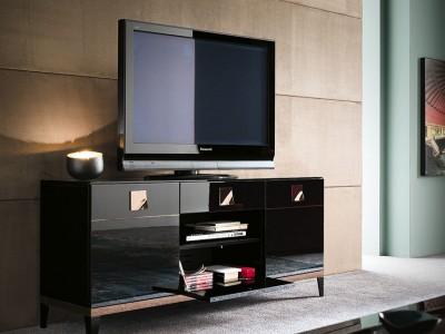 TV-alus Mont Noir