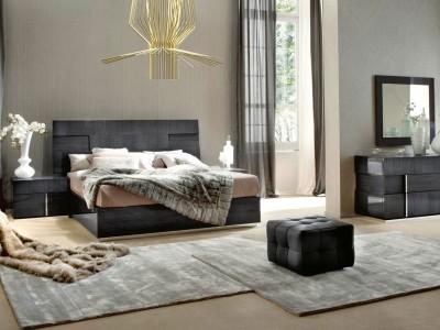 Спальня Montecarlo