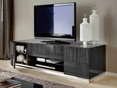 TV-alus Montecarlo