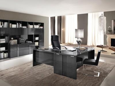 Домашний офис Montecarlo