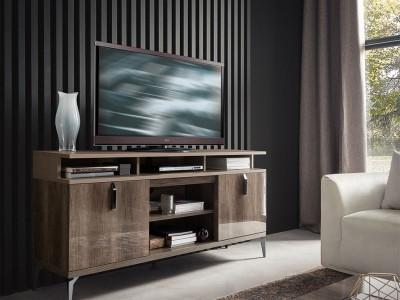 TV-alus Matera
