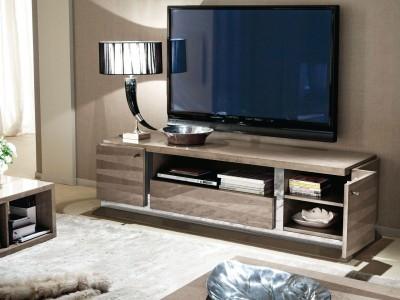 TV-alus Monaco