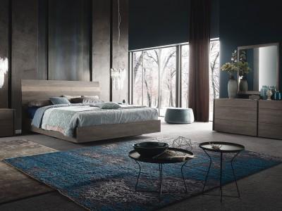 Спальня Nizza