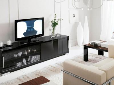 TV-alus Siena